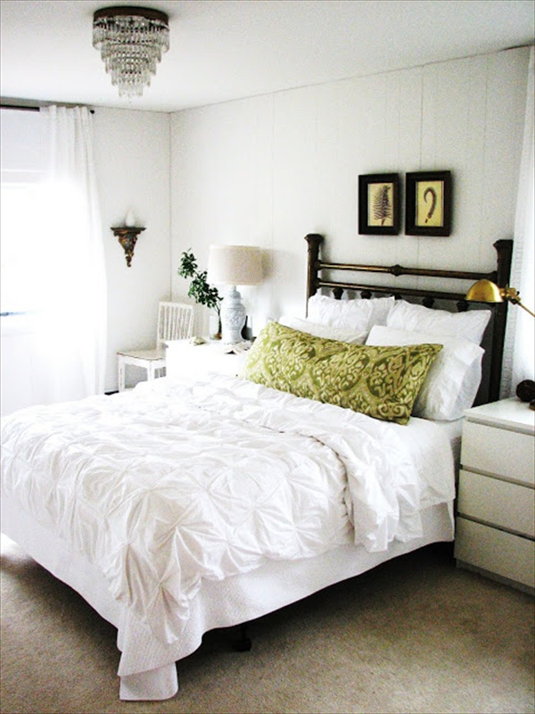 white-bedroom (9)