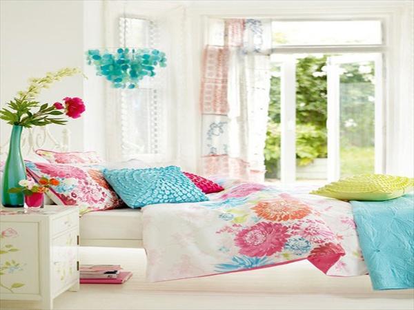cool-bedrooms (2)