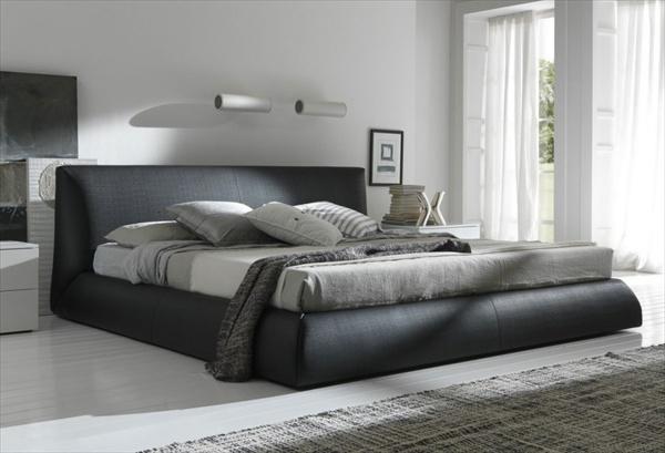 cool-bedrooms (6)