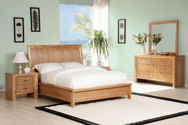 cool-bedrooms (7)