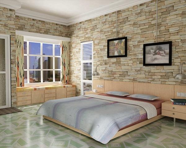 cool-bedrooms (8)