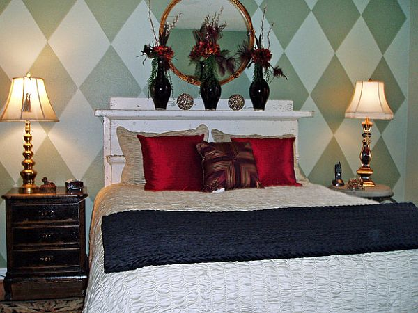 diy-headboard-ideas (11)