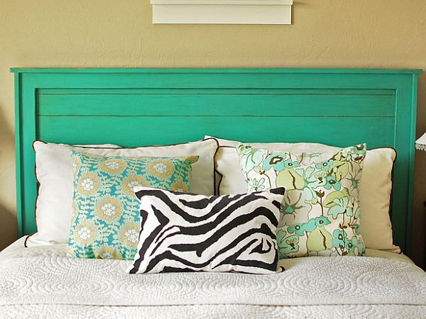 diy-headboard-ideas (12)