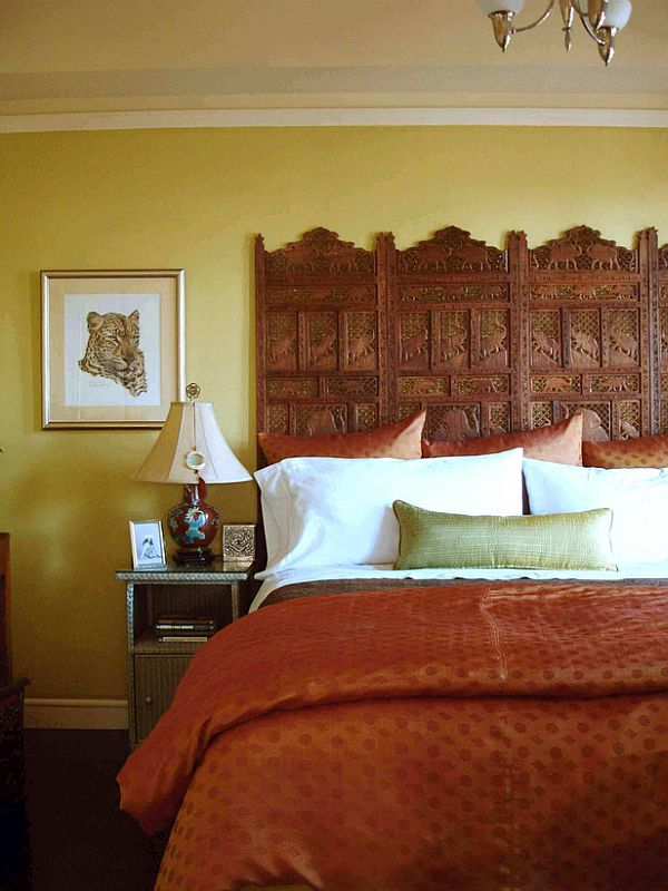 diy-headboard-ideas (4)