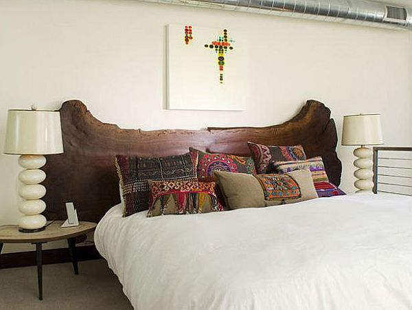 diy-headboard-ideas (5)