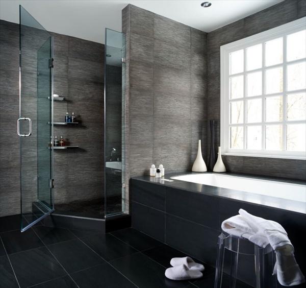 grey bathroom ideas. grey bathroom ideas  10 11 Grey Bathroom Ideas Freshnist