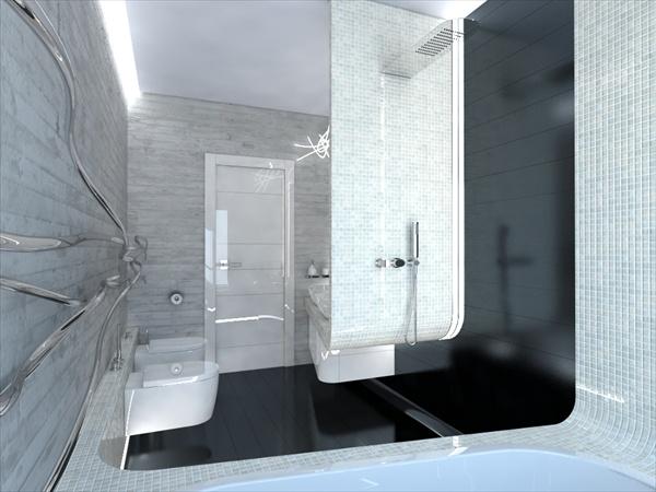 grey-bathroom-ideas (3)