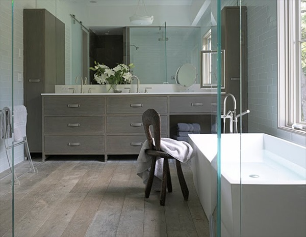 Luxury If You Want To Add A Modern Spin To Your Kitchen And Yet Keep It Cozy, Do Consider Grey Cabinets  3 Set Of Furniture Designed For The Bathroom Includes Cabinets And Drawers For Storing Towels, Cosmetics And More It Is Made Of