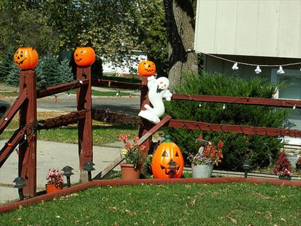 halloween-decoration-ideas (1)