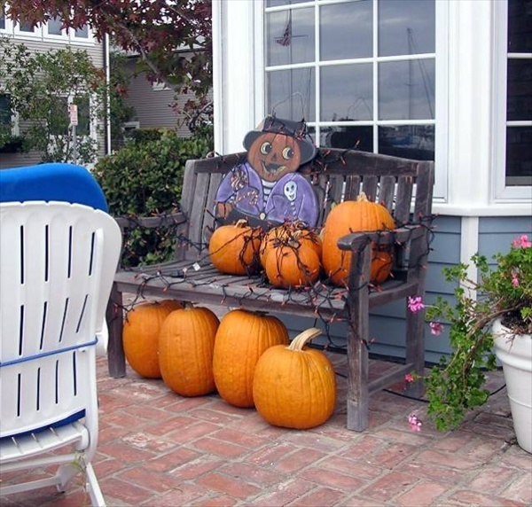 halloween-decoration-ideas (2)