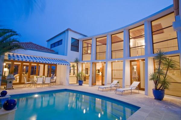 home-design-exterior-ideas
