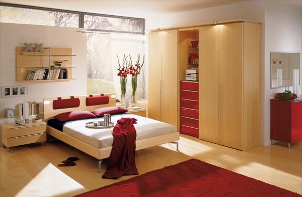 red-bedroom-ideas (2)