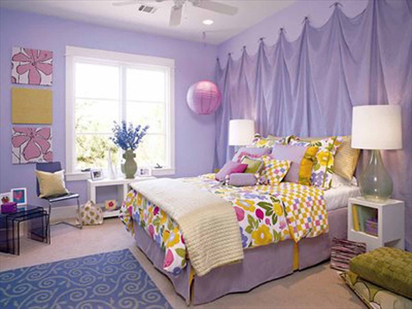 teenage-girls-bedroom-ideas (1)