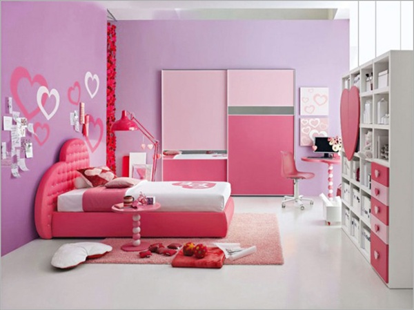 teenage-girls-bedroom-ideas (3)