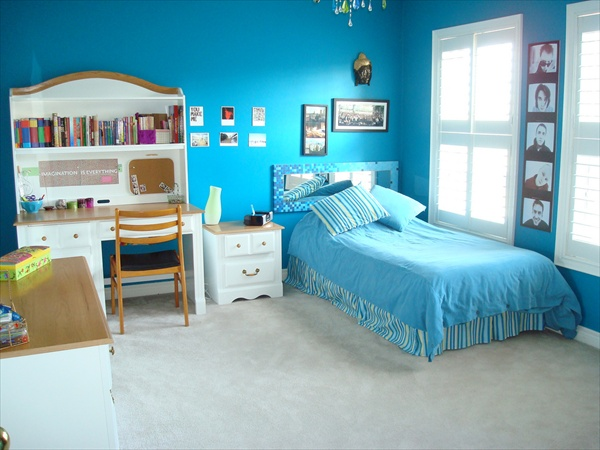 teenage-girls-bedroom-ideas (4)