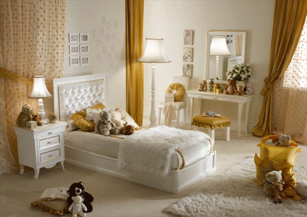 teenage-girls-bedroom-ideas (6)