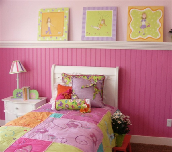 teenage-girls-bedroom-ideas