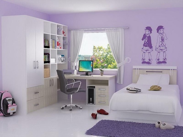 teenage-girls-bedrooms (5)