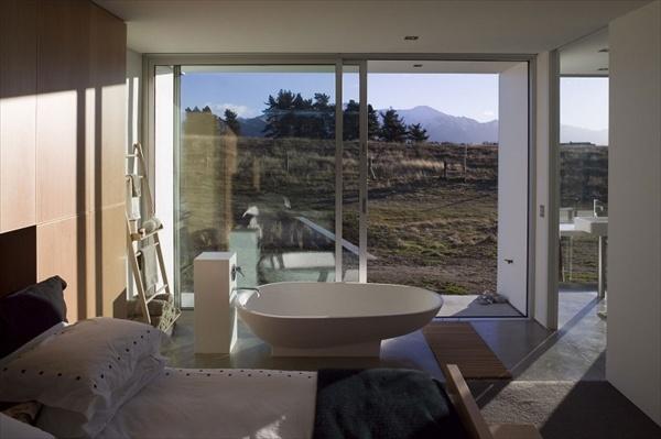 wanaka-house-by-crosson-clarke-carnachan-architects (10)
