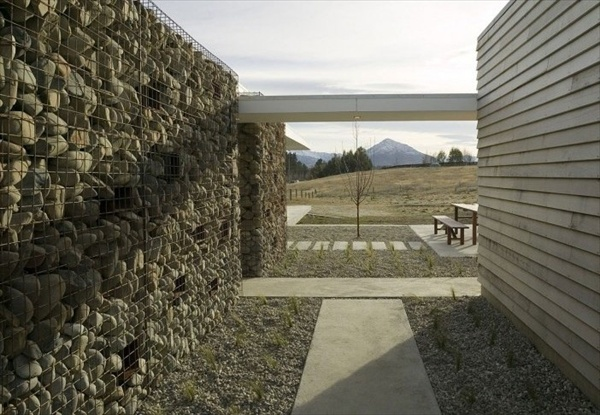 wanaka-house-by-crosson-clarke-carnachan-architects (3)