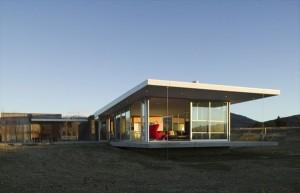 Moder House Designs