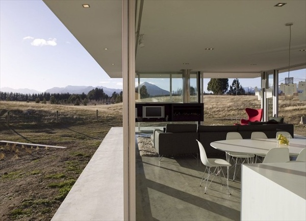 wanaka-house-by-crosson-clarke-carnachan-architects (5)