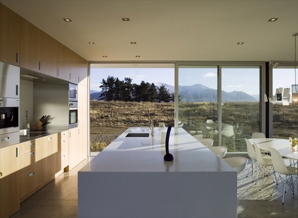 wanaka-house-by-crosson-clarke-carnachan-architects (7)