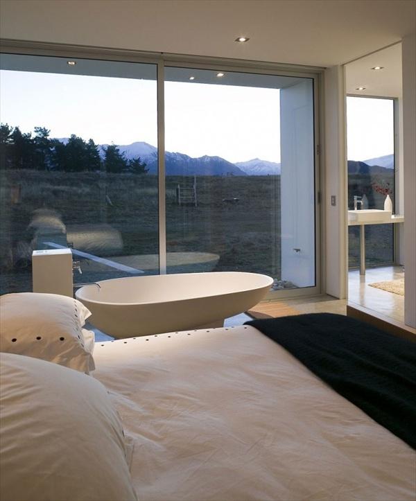 wanaka-house-by-crosson-clarke-carnachan-architects (9)