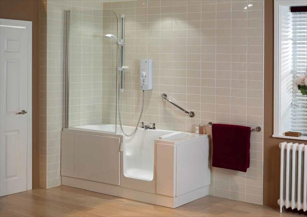 wet-room-design-ideas (4)